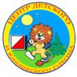 Белгородский областной Центр детского и юношеского туризма и экскурсий